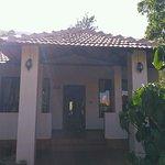 Magnolia Resort Coorg Foto