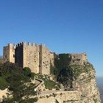 Castello de Venere