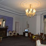 HPTDC The Chail Palace
