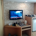 Smart Suites Foto