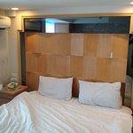 Photo de Smart Suites