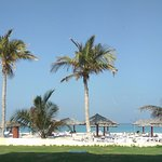 Foto di Lou Lou'a Beach Resort