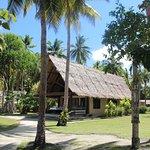 Tavanipupu Island Resort Picture