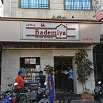 Indeed Iconic place to indulge in Moghlai food