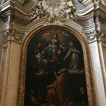 Photo of Cattedrale dei Santi Pietro e Paolo (Duomo di Pitigliano)