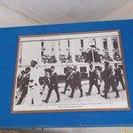 Foto de Penang War Museum