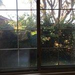Photo de HYATT house San Diego/Carlsbad