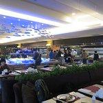 Photo of Fleur de Chine Hotel Sun Moon Lake