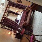 Foto de Lough Erne Resort