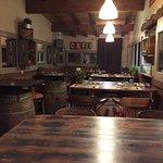 Chez Pito