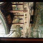 20170304_154045_large.jpg