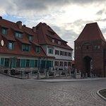 Photo of 1231 Hotel