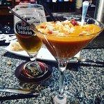 Bar Aramis