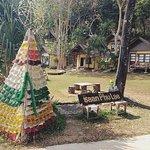 Photo de Baan Phu Lae