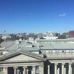 Photo de W Washington DC