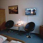 Photo of Hotel Brauer