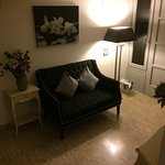 Photo de Hotel Volta