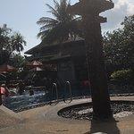 Photo of Mangosteen Resort & Ayurveda Spa