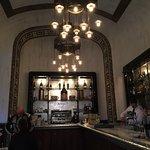 Callas Café & Restaurant Foto