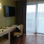 Hotel Jurmala Spa Foto