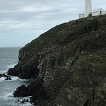 Photo de South Stack Lighthouse