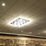 Photo of Joyful Restaurant