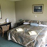 Photo of Fox Glacier Mountainview Bed and Breakfast