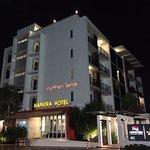 Photo de Napatra Hotel