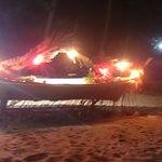 Photo of Moonwalk Lanta Resort