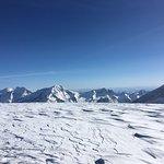 Photo of Zermatt Alpin Center - Day Tours