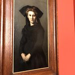Photo of Musee National Jean-Jacques Henner