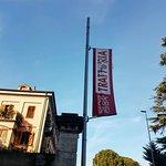 Photo of Trattoria Boccon di Vino