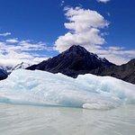 Photo of Glacier Explorers