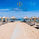 Photo of Phi Park Hotel Alcione