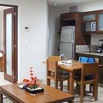 Photo of Acanto Condo Hotel & Vacation Rentals