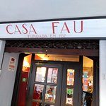 Photo of Casa Fau