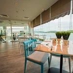 Ramin Coffee House
