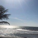 Photo of Villa Del Sol Beach Villas & Spa