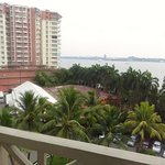 Foto de The Gateway Hotel Marine Drive Ernakulam
