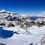 Dolomiti Ski Tour Foto