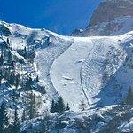 Photo of Dolomiti Ski Tour