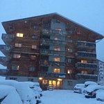 Photo de Alpvision Residences