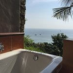 Photo of Ko Tao Resort - Paradise Zone