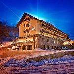 Foto de Rozmarin Hotel