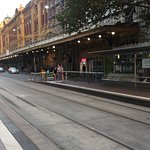 Photo of United Backpackers Melbourne