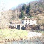 Photo of La Casa del Prosciutto