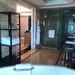 Foto de Hotel Indonesia Kempinski