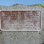 Headland at East Newquay