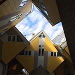 Photo de Kijk-Kubus (Show-Cube)