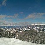Skigebiet Kippitztörl